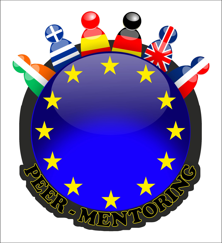 logo-peer
