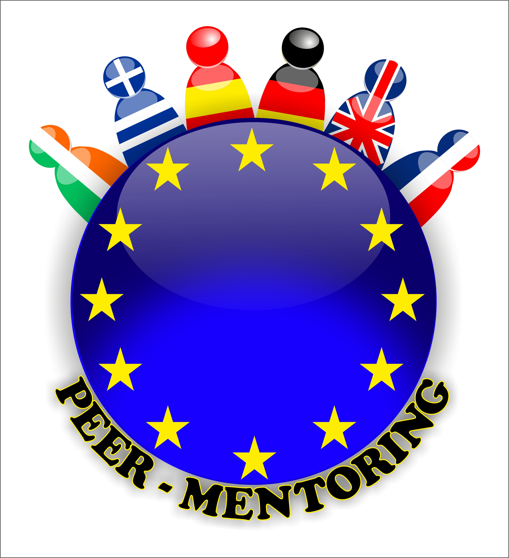 logo-peer2